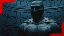 Batman V Superman - L'Aube de la Justice - Bande Annonce Officielle Comic Con 2015 (VOST)