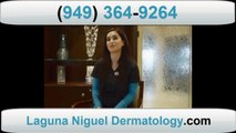 Top Dermatologists In Orange County Reviews