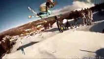 Extreme Sports - Extreme Sports - Girl On Fire !! - NEW