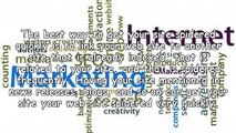Internet Marketing Tips On Getting Your Web Site Spidered Quickly