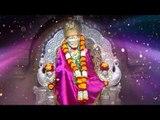Sai Baba Aarti    Sai Vibhuti- Volume 1    Sai Baba Devotional Song