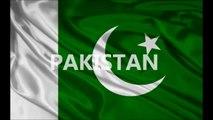 Pakistan the Most Beautiful Country - پاکستان سب سے خوبصورت ملک