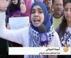 Maroc démocratie ou dictature ? 3/3 (droits de l'homme/corruption/20 février) 20 mars