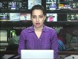 Heavy rain causes water-logging across Delhi-NCR