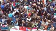 REPLAY 1/2 FINALS CHALLENGE SUNDAY BMX EUROPEAN CHAMPIONSHIP FINALS 2015 - ERP, THE NETHERLANDS (2015-07-12 11:37:58 - 2015-07-12 18:37:38)