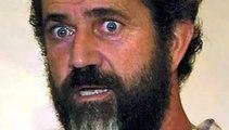 Mel Gibson Threatens Oksana Grigorieva
