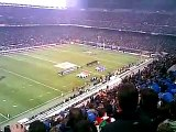 Inni nazionali nuova zelanda all blacks e italia      italia all blacks 14/11/2009