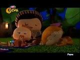 Pepee Şarkıları 2 Şarkı Arka Arkaya Çizgi Filmi izle