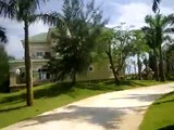 Bán biệt thự Hồ Tràm cạnh Casino  Resort 5  Sao MGM Xuyên Mộc Vũng Tàu Lh 0938 100 368 A Công