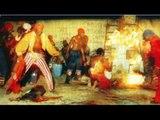 Santeria Palo Mayombe Vodoo Wicca Ifa Yourba Congo Cuba