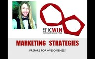 Marketing Strategies - why video seo is one of THE BEST marketing strategies on the web today!