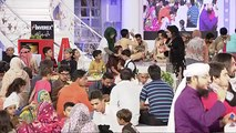 Iftar Transmission with Maya Khan 23 Maya Khan 11-07-15 SEG 2
