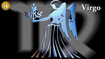 All About Virgo with astrologer Michele Knight - video