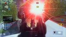 Black Ops 3 Beta Date, Black Ops 3 Zombies Juggernog Edition & Black Ops 3 Legionary Contest!!