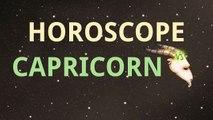 #capricorn Horoscope for today 07-12-2015 Daily Horoscopes  Love, Personal Life, Money Career
