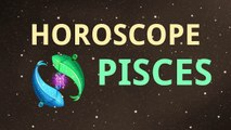 #pisces Horoscope for today 07-12-2015 Daily Horoscopes  Love, Personal Life, Money Career