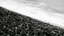 Dungeness: Letus Extreme 35mm / Sony EX1