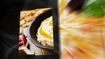 Vegan Cookbook-101 Healthy Vegan Turkish Recipes