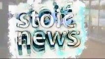 stoic news 17th December 2008