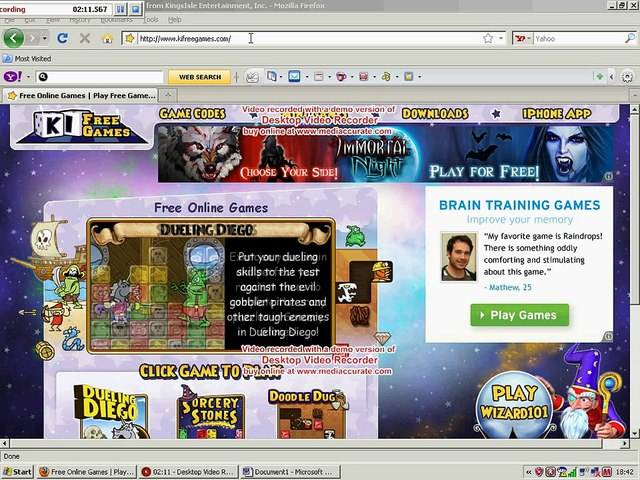 How To Get Non-Expired Wizard101 Codes!