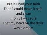 close to me lyrics the cure