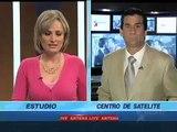 TV Martí Noticias — Rafael Correa no asistirá a Cumbre de las Américas