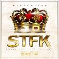 Mistah FAB Money [STFK Mixtape]