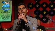 "Pedro Fernandes ""Borrow"" - Pedro Fernandes - 5 Para a Meia Noite"