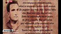 TRT ekranlarında Atatürk'e şok hakaret