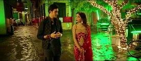 Dekh Magar Pyaar Say - Official Trailer HD