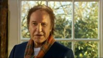 "Kinks Star Ray Davies On Kinks Musical ""Sunny Afternoon""…"