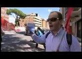 Who is Silvio Berlusconi (P4)