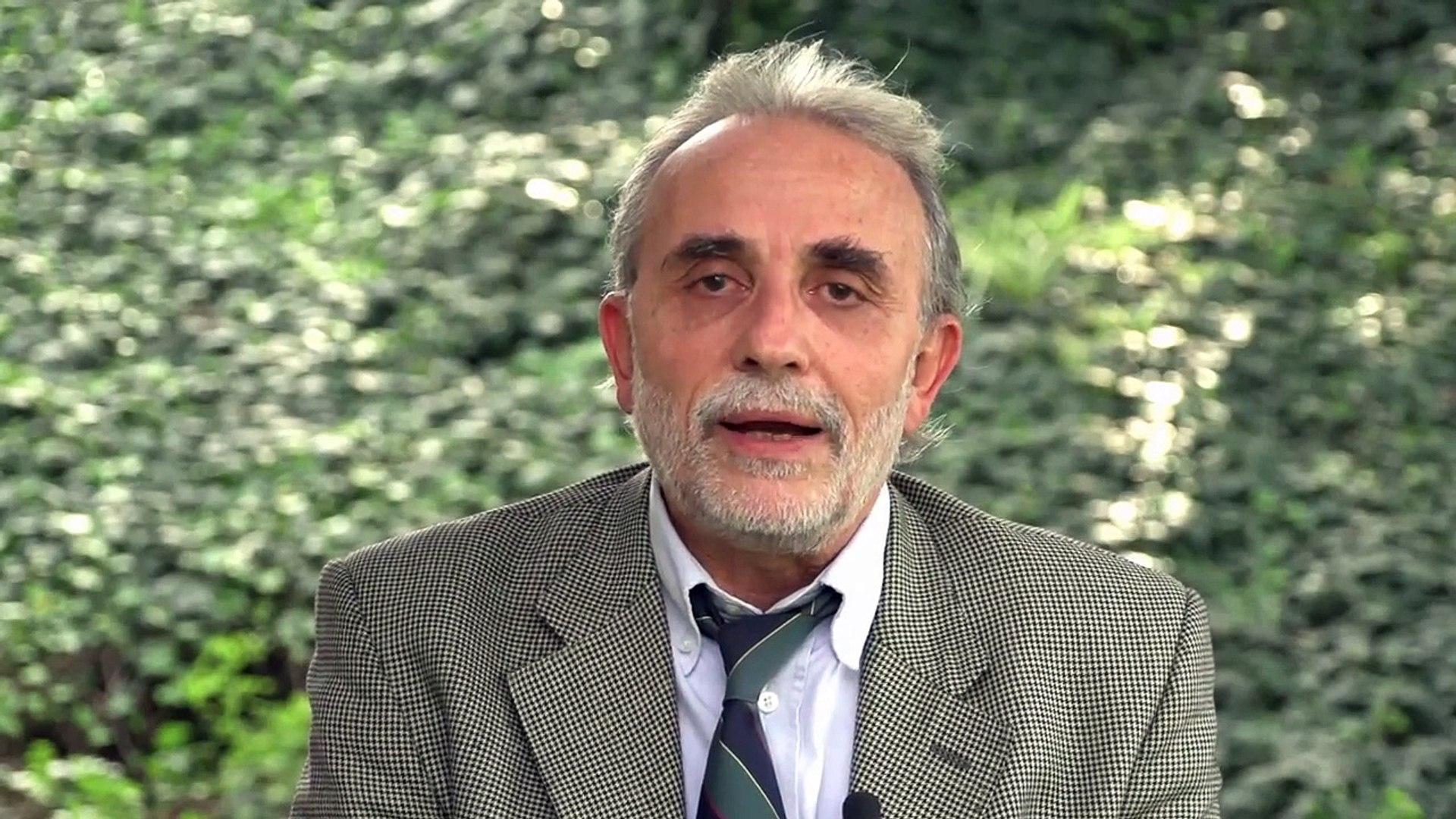 Política Industrial en América Latina: Fernando Porta