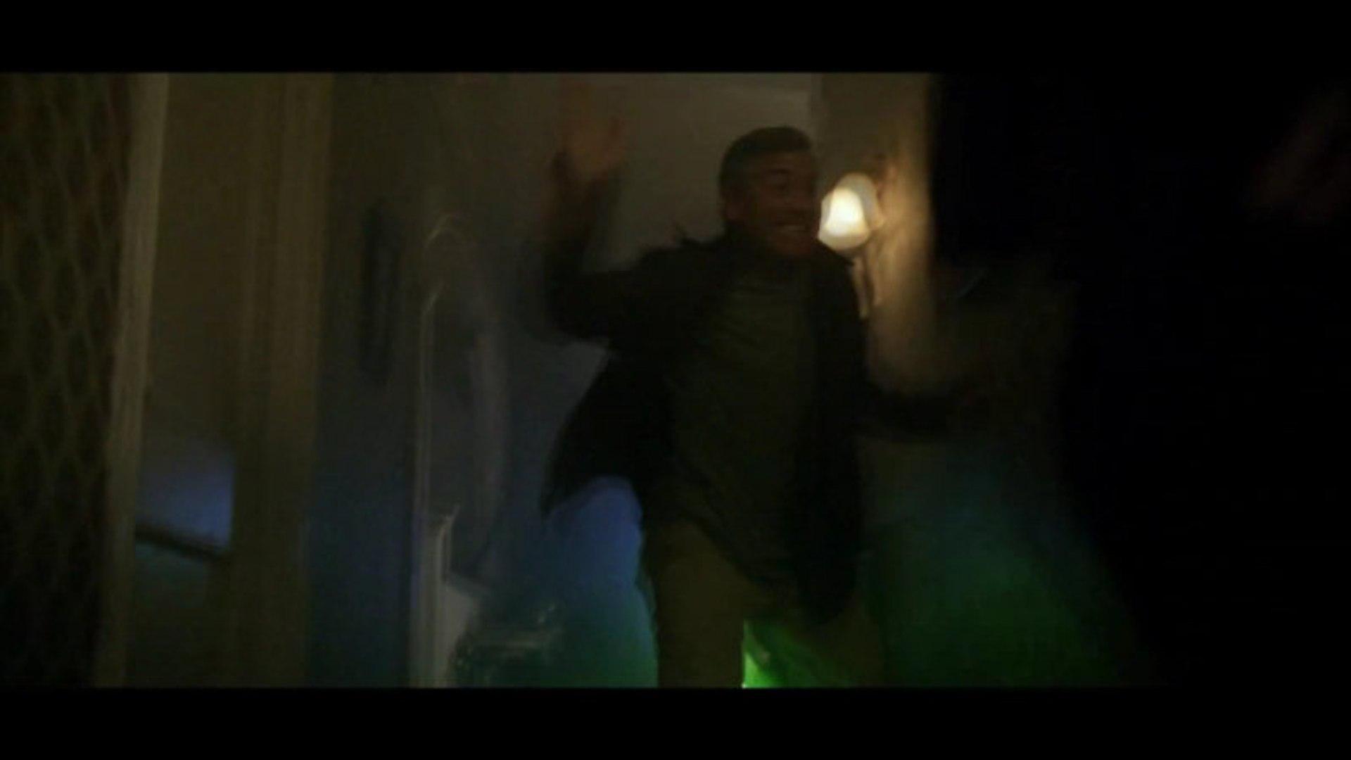 Tomorrowland 2015 Full Movie