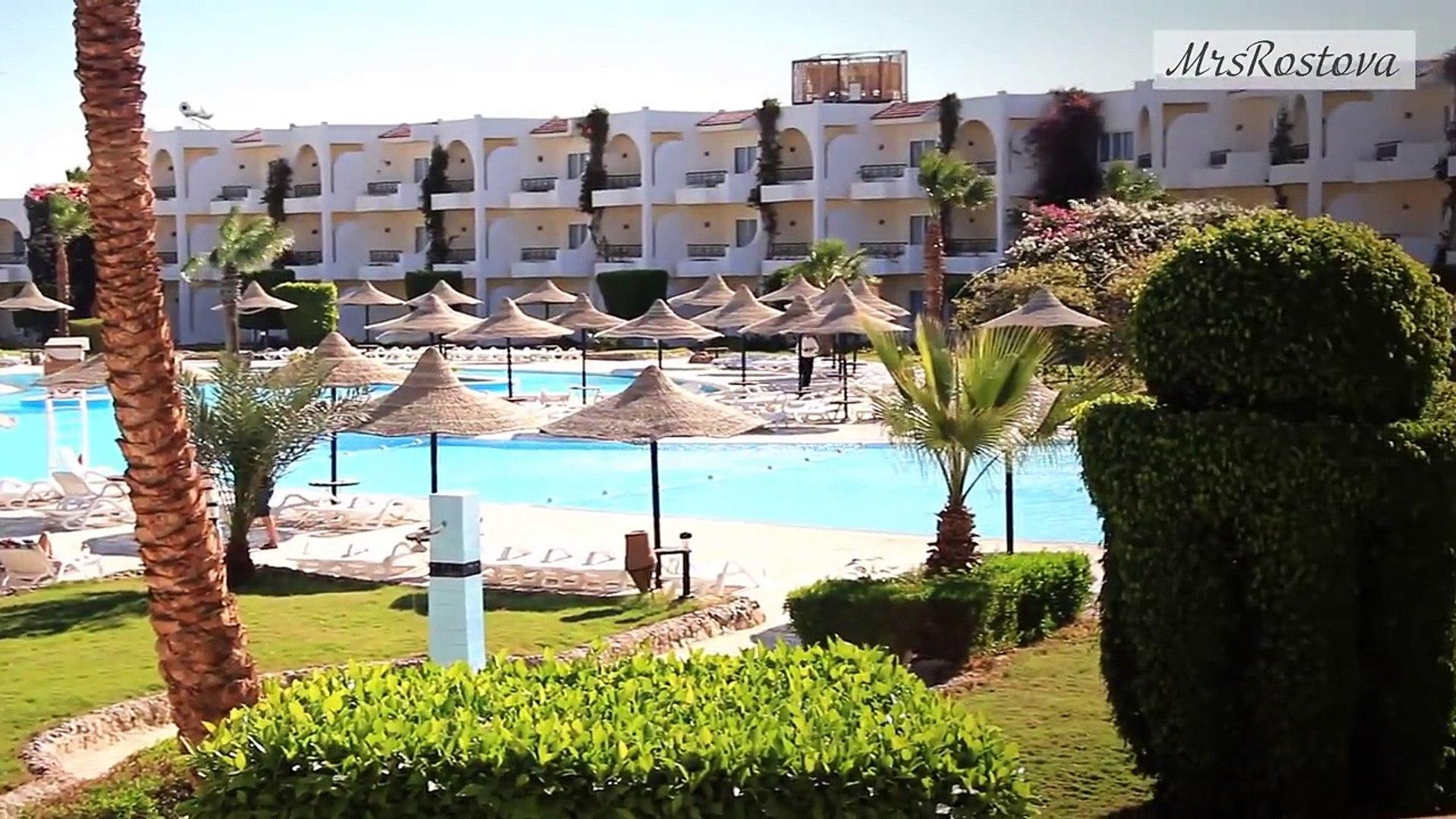 Египет, Хургада / Где лучший отдых в Египте? #Виктория Ро