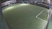 Equipe 1 Vs Equipe 2 - 12/07/15 16:17 - Loisir Bordeaux - Bordeaux Soccer Park