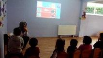 English Kids Academy Yıldızlar Anaokulu 3