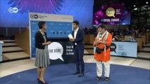 Reportajes y documentales: Los Premios Bobs 2015 | Reportajes y documentales