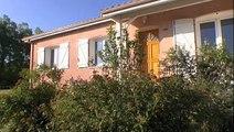 Maison T4 Montauban Tarn et Garonne 82