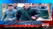 Ahmed Qureshi Message To Pak Cencor Board Over Slaman Khan Bajrangi Bhaijaan