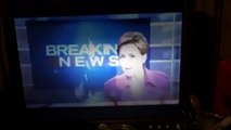 Prepper News Oct 14th 2013 NEW $10 Bill Warning Ison Photos Civil Emergency in Maine - YT