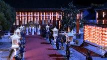 The Journey of flower 2015 ep 21 engsub | Romance drama | Chinese drama