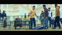 Yaaran De Siran Te  Nishawn Bhullar feat Bohemia  Panj-aab Records  Latest Punjabi Song 2015 (1)