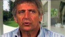 Video video   Yves Duteil   bonheur  selon Yves Duteil!.flv
