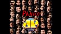 Panico - Rádio Jovem Pan - 30-07-12