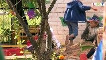 Daugavpilī pieprasīti bērnudārzi pilsētas centrā