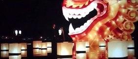 SKYFALL James Bond 007 - Macau Casino Scene [HD]