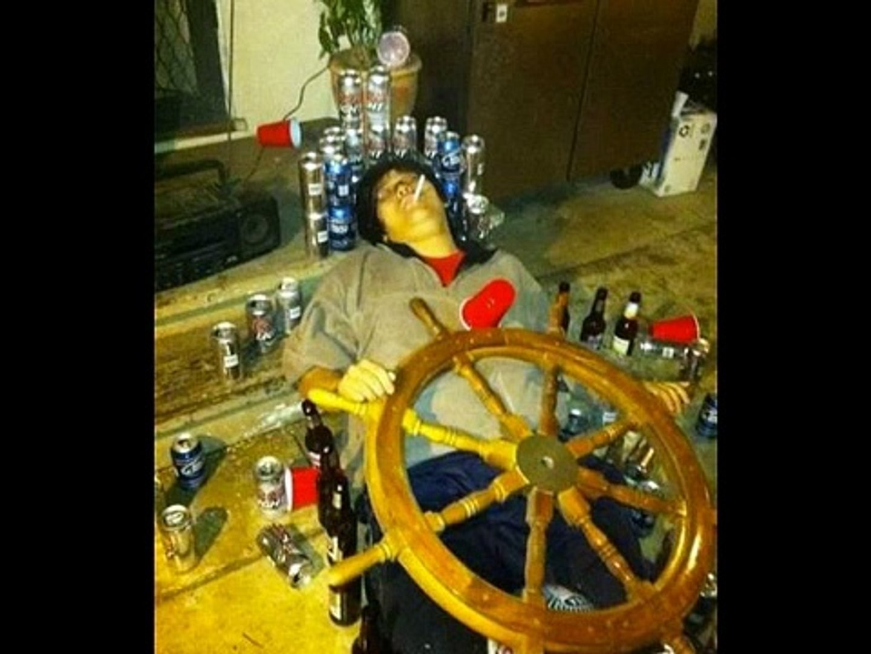 Crazy Drunk People, Funniest Drunk People, Drunk People Fails