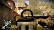 Do We Need Battlefield Bad Company 3? (Bad Company 2 Gameplay/Commentary)