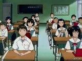 AMV Evangelion Shinji x Asuka
